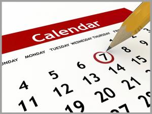 Date_Calendar_Clipart