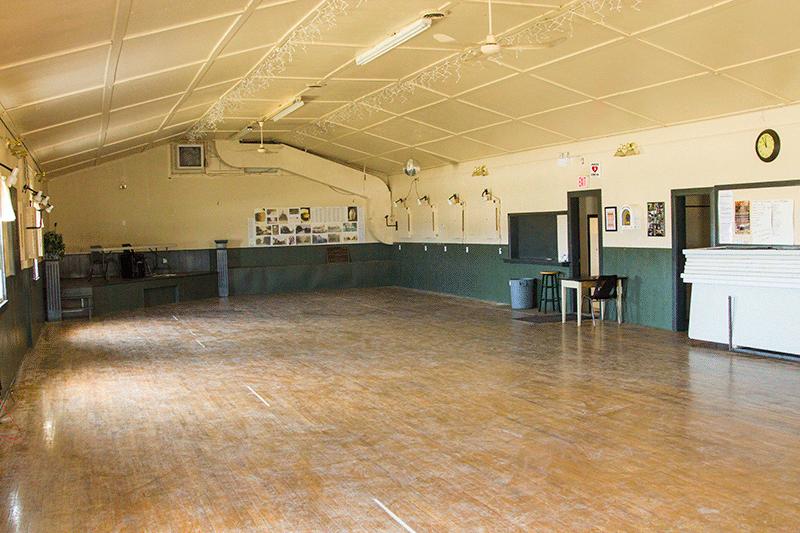 Dungannon-Ag-Society-Hall-Inside-1