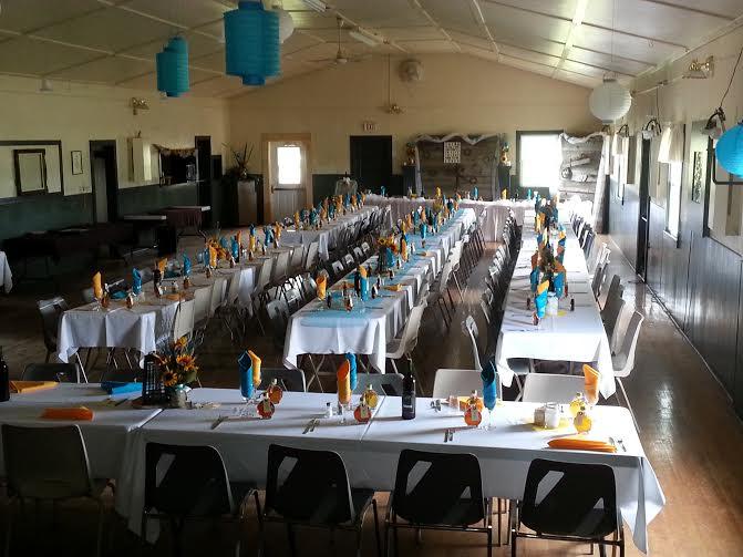 Dungannon-Ag-Society-Hall-Inside-Wedding-2