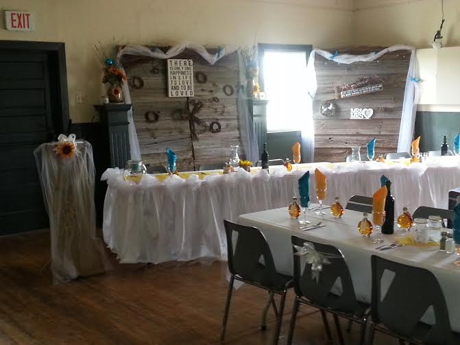 Dungannon-Ag-Society-Hall-Inside-Wedding-4