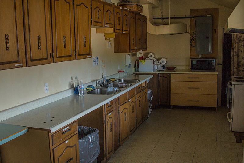 Dungannon-Ag-Society-Kitchen