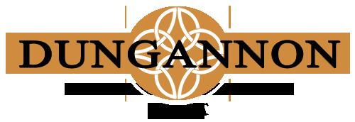 Dungannon Ag Society